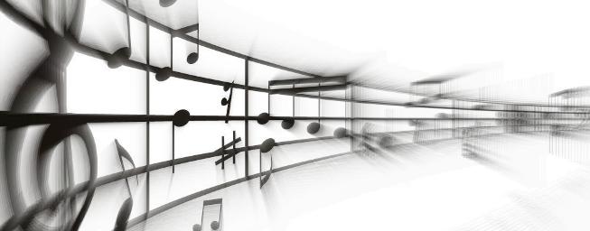 Pedagogia Musicale